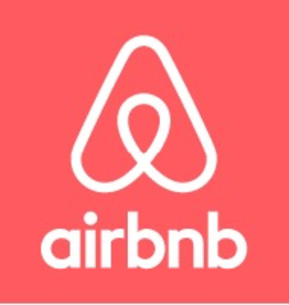 Preseason Preseason - Accommodation - Air BnB (Variable)