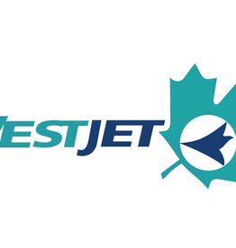 Preseason Preseason - Transportation - Westjet (Variable)