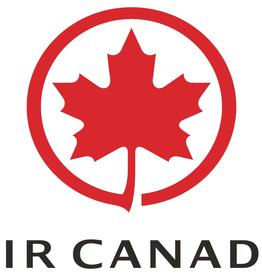 Preseason Preseason - Transportation - Air Canada (Variable)