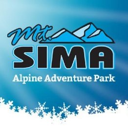 Sima Donate and support your local hill
