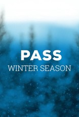 Sima Winter Season Pass