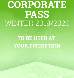 Sima Winter Season Corporate Pass