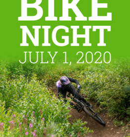 Sima Summer Day pass - July 1, 2020