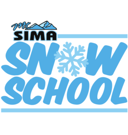 Snow School Snow School - Spring Break Camp Add-On Lift Tickets