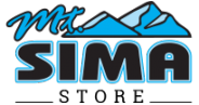 Mount Sima Store – Passes, Preseason & Sponsorship