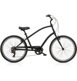 Electra ELECTRA TOWNIE ORIGINAL 7D STEP-OVER Hybrid Bike