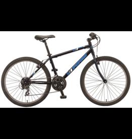 KHS KHS ALITE 40 2019 Kids Bike