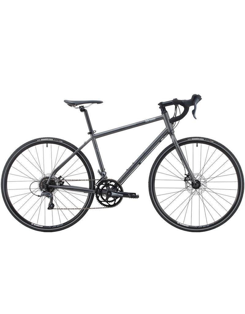 KHS KHS URBAN XTREME 2019 Road Bike