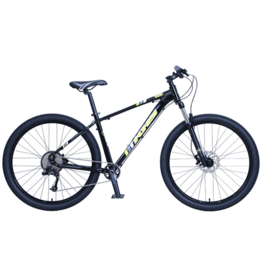 KHS KHS SIXFIFTY 300 2019 Mountain Bike