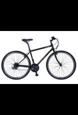KHS KHS URBAN XCAPE  Hybrid Bike