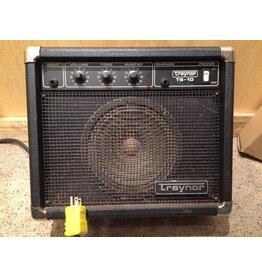 TRAYNOR, 1982 TS-10 COMBO AMP