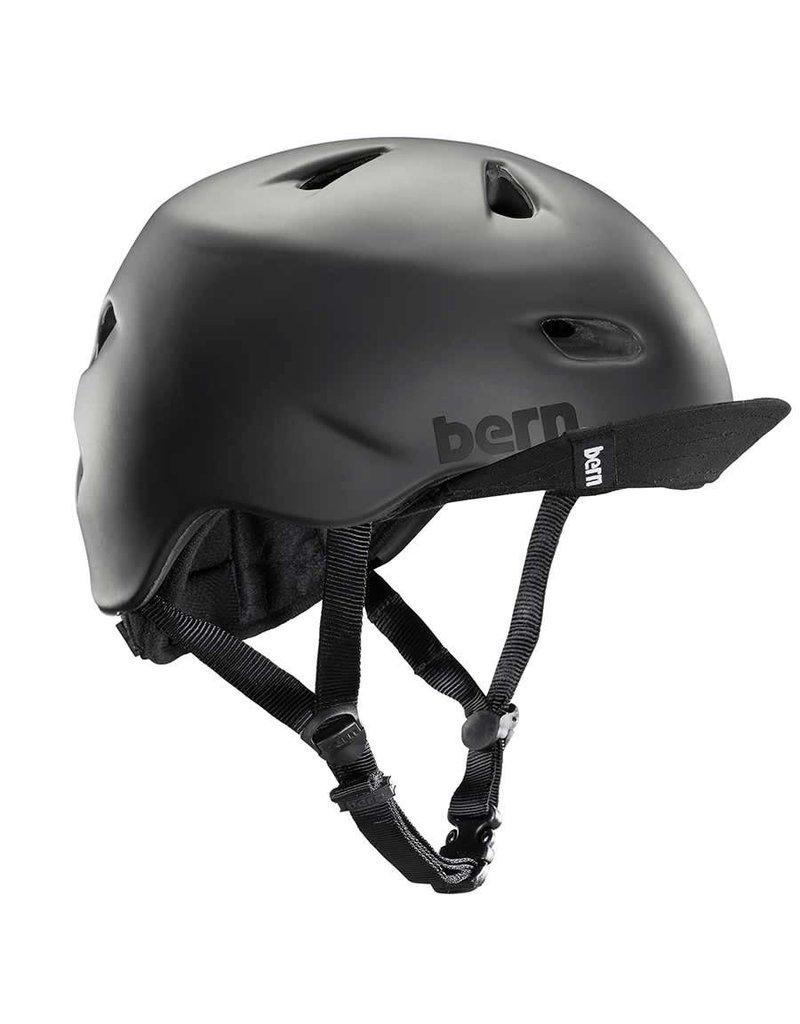 Bern BERN BRENTWOOD Bike HELMET