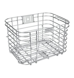 Electra ELECTRA WIRED Bike BASKET