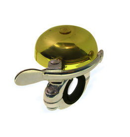 Mirrycle MIRRYCLE INCREDIBELL CROWN BELL