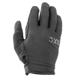 49N 49N MEN'S SXC Bike GLOVE