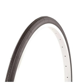 Evo EVO DASH TIRE WIRE CLINCHER BLACK