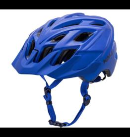 KALI KALI CHAKRA SOLO Bike HELMET 19
