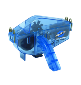 Park Tool PARK TOOL, CYCLONE CHAIN SCRUBBER
