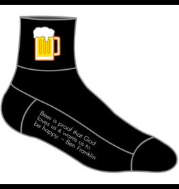 Sock Guy SOCK GUY CLASSIC BEVY
