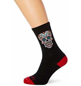 Sock Guy SOCK GUY EL DIA
