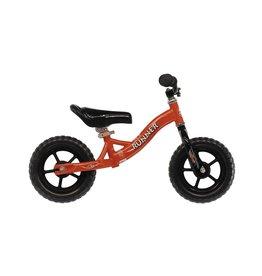 Adams ADAMS RUNNER Kids Bike ORANGE