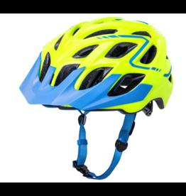 KALI KALI CHAKRA PLUS REFLEX Bike Helmet