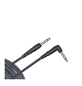 """D'Addario Planet Waves PLANET WAVES, PW-CGTRA-10 INSTRUMENT CABLE, 10' 1/4"""""""