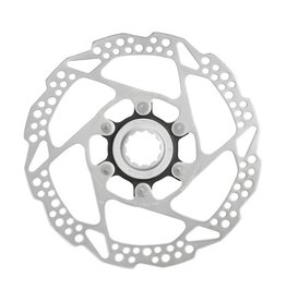 Shimano SHIMANO DISC ROTOR SM-RT54 160MM CENTER LOCK
