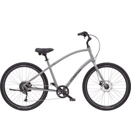 Electra ELECTRA TOWNIE PATH 9D STEP-OVER Hybrid Bike