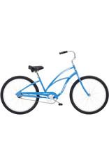 Electra ELECTRA CRUISER 1 STEP-THROUGH Bike