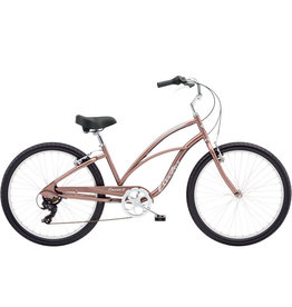 Electra ELECTRA CRUISER 7D STEP-THROUGH Bike