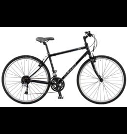KHS KHS URBAN XPRESS Hybrid Bike