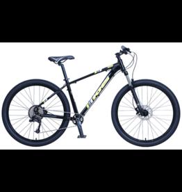 KHS KHS SIXFIFTY 300 2019 Mountain Bike BLACK L/19
