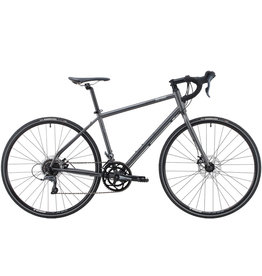 KHS KHS URBAN XTREME 2019 Road Bike XL/61