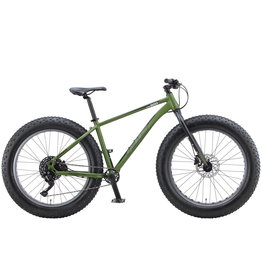 KHS KHS ATB 500 Fat Bike 2019 L/19