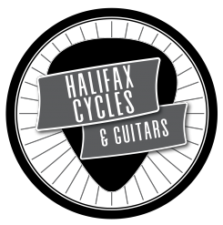 Halifax Cycles Inc.