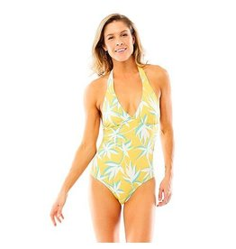 CARVE DESIGNS CARVE ALEXANDRA ONE PIECE