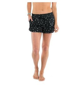 CARVE DESIGNS CARVE BALI SHORT