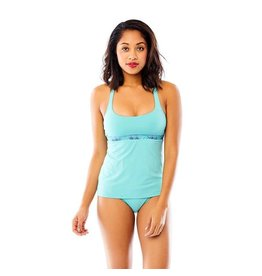 CARVE DESIGNS CARVE HANA TANKINI