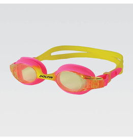 DOLFIN DOLFIN YOUTH FLIPPER GOGGLE