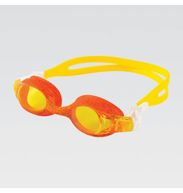 DOLFIN DOLFIN FLIPPER YOUTH PRINTED GOGGLE