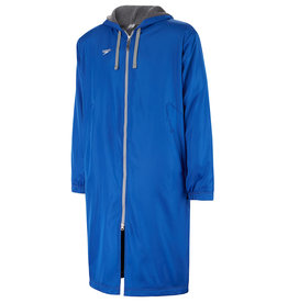 SPEEDO SPEEDO TEAM PARKA