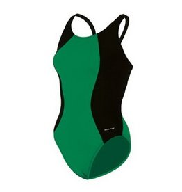 DOLFIN DOLFIN LTF PRO COLOR BLOCK HP BACK