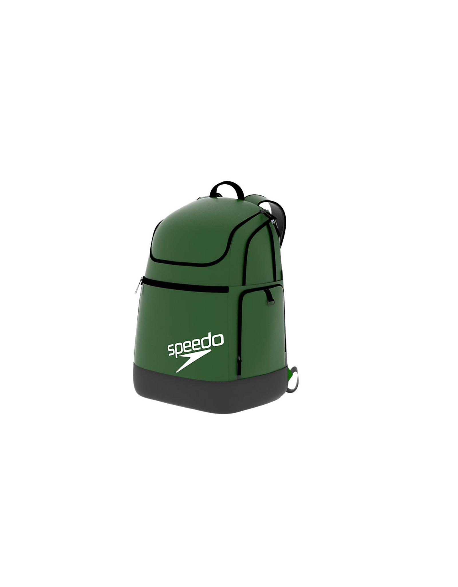 SPEEDO SPEEDO TEAMSTER BACKPACK 2.0 40L