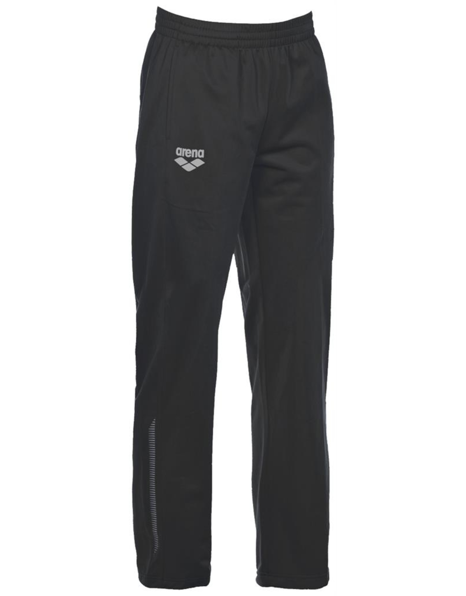 ARENA ARENA TL KNITTED POLY PANT