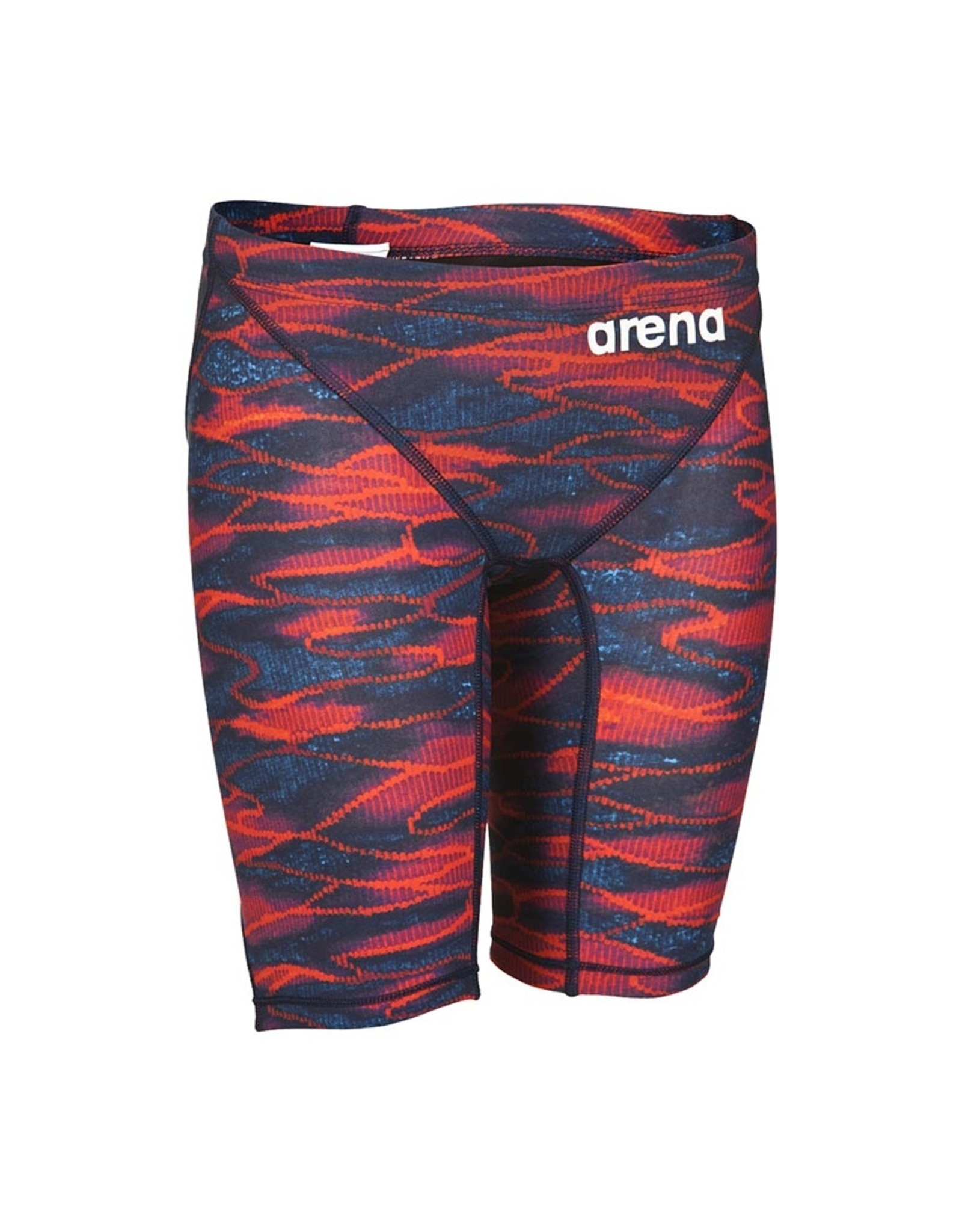 ARENA ARENA POWERSKIN ST 2.0 LIMITED EDITION JAMMER