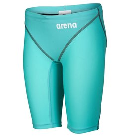 ARENA ARENA POWERSKIN ST 2.0 JAMMER