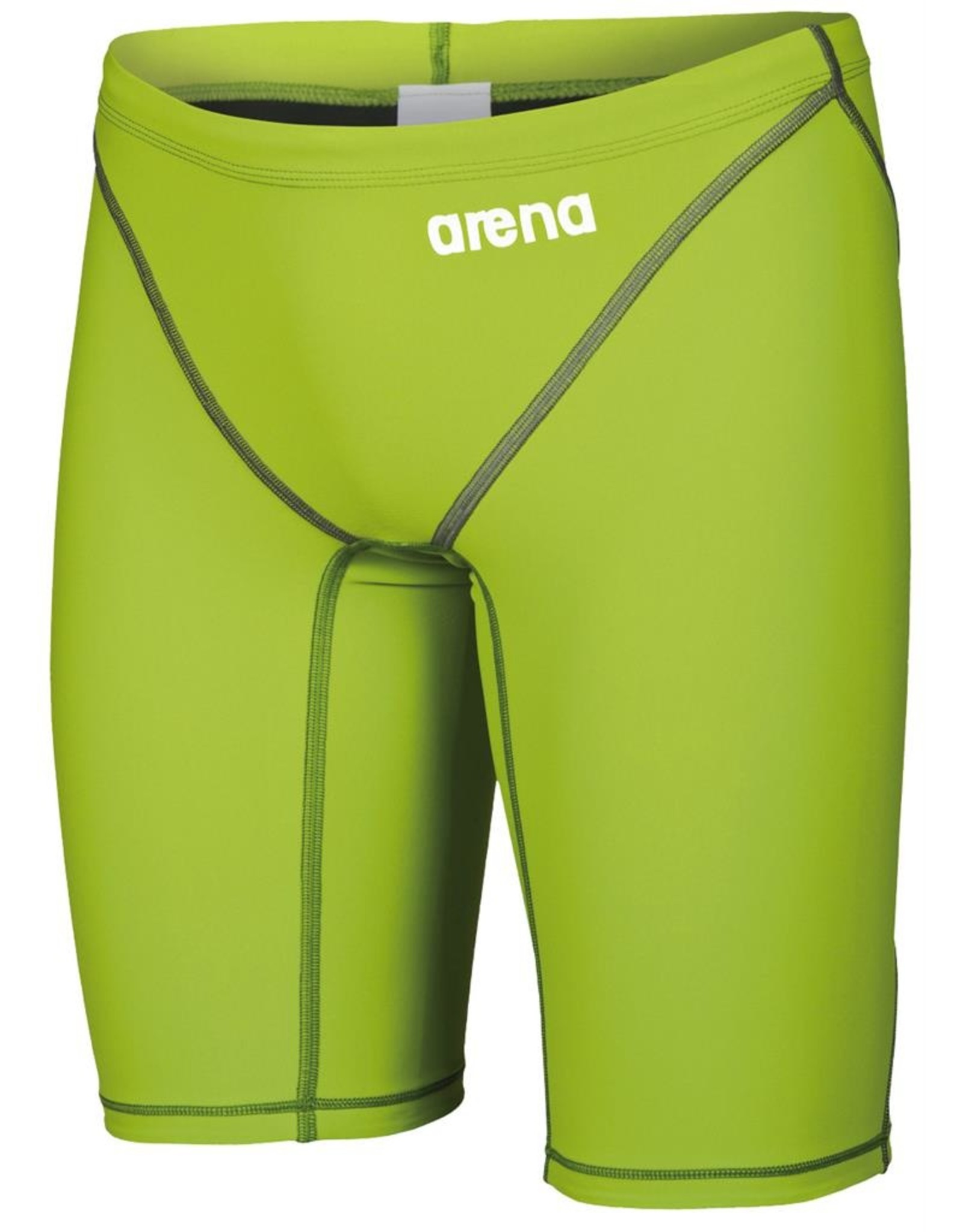 ARENA ARENA POWERSKIN ST 2.0 JAMMER