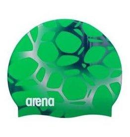 ARENA ARENA PRINT CAP