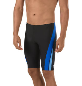 SPEEDO SPEEDO LAUNCH SPLICE JAMMER